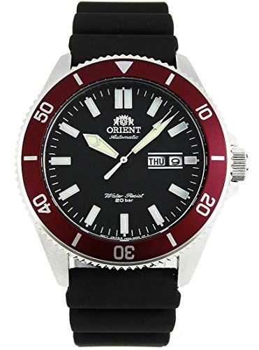 Orient RA-AA0011B Kano Reloj de buceo Automático