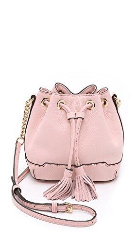 Best Bags $50 - $200
