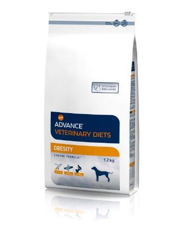 ADVANCE Veterinary Diets Obesity 12 kg