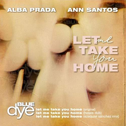 Let Me Take You Home (Hoses Dub)