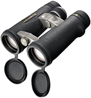 Vanguard V233758 10x42 Twist up Eyecups Binoculars