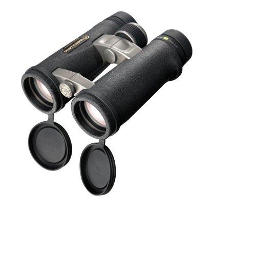 Vanguard Endeavor ED 1042 Fernglas (10-fach opt. Zoom, 42mm, 6.5°)