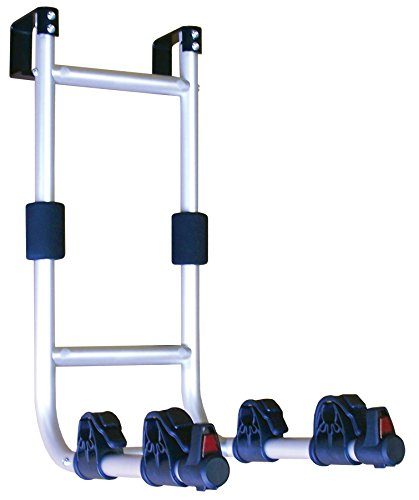 RV Approved Ladder Rack by Swagman