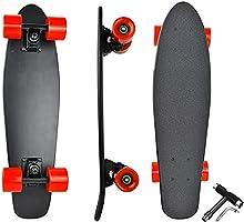 Save on Skate board