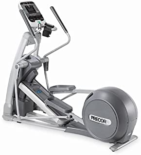 Amazon Com Elliptical Training Machines Used Elliptical Trainers Cardio Training Sports Outdoors Choose an elliptical that best fits your lifestyle. elliptical training machines
