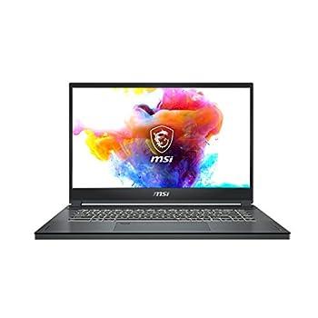 rtx 2080 ti laptop