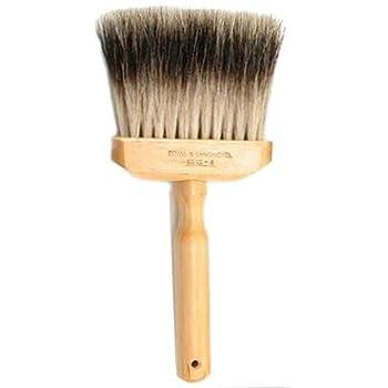 Royal & Langnickel Langnickel LW15 Faux Badger Softener Brush 4 in.