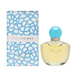 Oscar De La Renta Something Blue Agua de Perfume Vaporizador - 100 ml