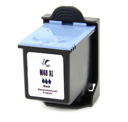 1 x Office Channel24 Druckerpatrone kompatibel für Samsung M40 FAX SF330 / SF331 / SF335 / SF335T / SF340 SF340T / SF345 / SF345TP / SF360 / SF361 / SF365