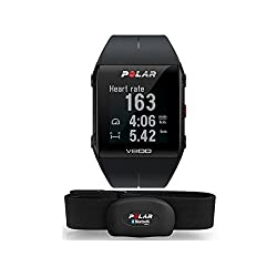 q? encoding=UTF8&ASIN=B01G3R0PXU&Format= SL250 &ID=AsinImage&MarketPlace=GB&ServiceVersion=20070822&WS=1&tag=ghostfit 21 - Best Cycling Watches In 2018 | 8 Top Solutions For Cyclists