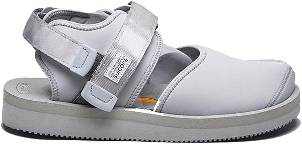 Suicoke OG-071V / BITA-V Sandals Slides Slippers