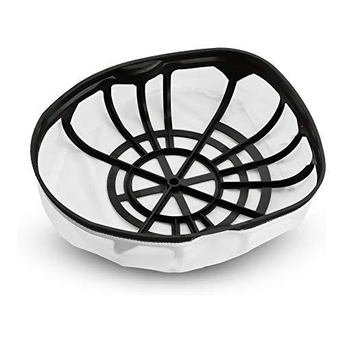 Panier à filtre principal permanent – 57316280 – Karcher