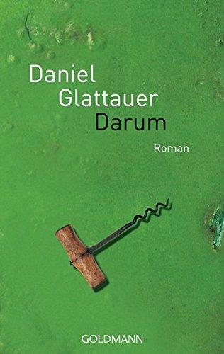 Darum: Roman