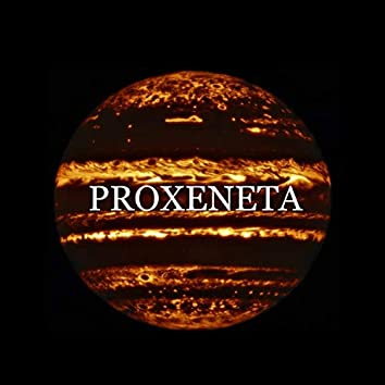 Proxeneta