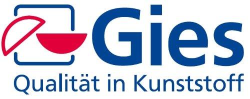 Gies ecoLine Wäschesammler von Gies
