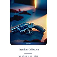 Agatha Christie: Premium Collection Kindle Edition by Agatha Christie