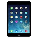 Apple iPad Air 2 64GB Wi-Fi - Gris Espacial (Reacondicionado)