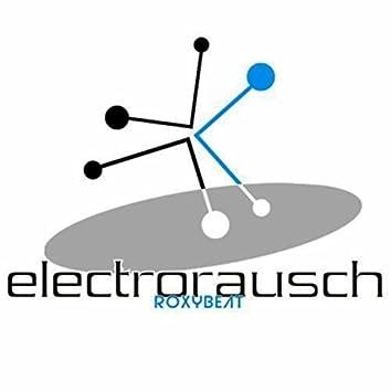 Electrorausch