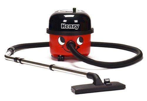 Henry RED HVR-200-2