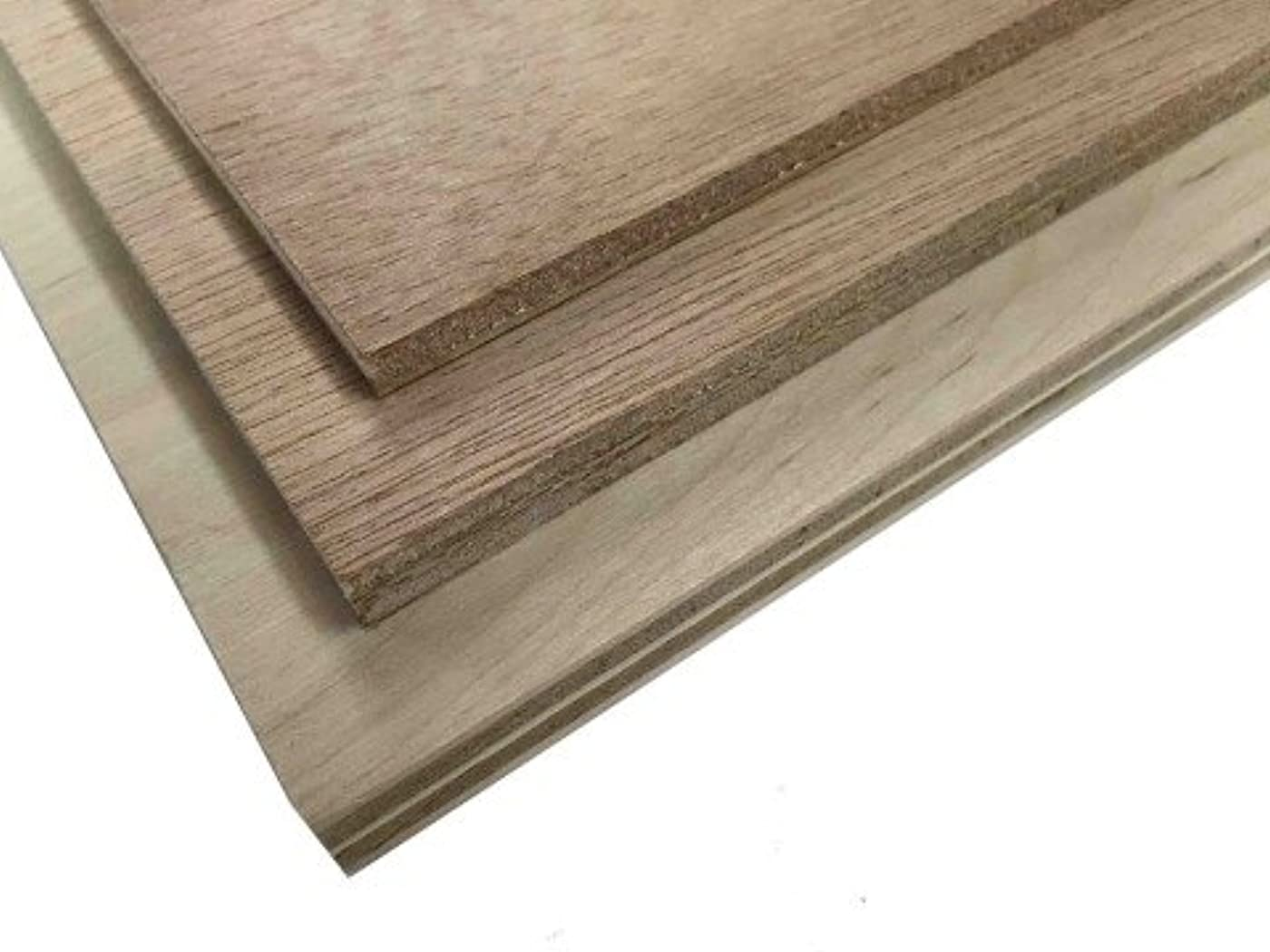 尊敬作り可決ラワン 構造用合板【1類1級】(F4S) 18mm 3尺×6尺 1枚入り<P>