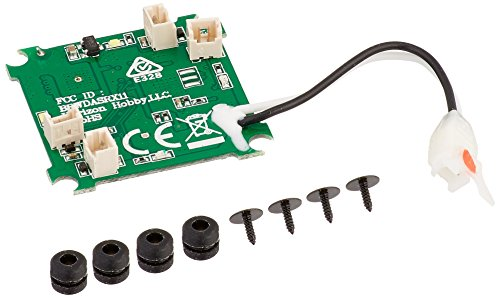 Blade - Module 3 en 1 blade Inductrix