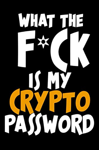 ce este un comerciant criptocurrency
