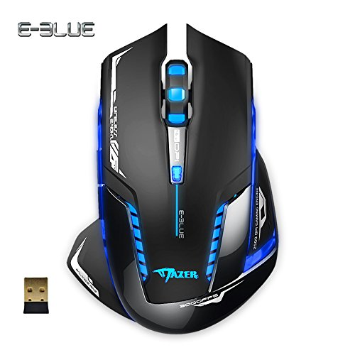 YSYYSH Keyboard Gaming Mouse for PC Laptop Gaming Mouse Wired Mouse for PC Laptop Mouse USB Mouse Color : B