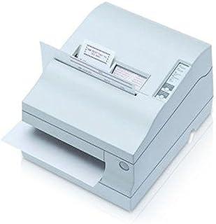 Epson C31C176252 TM-U950 25-Station Receipt-Slip Printer Parallel Interface Validate and Autocutter - Requires PS180 Power Suppl