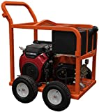 7000 psi pressure washer - Easy-Kleen Professional 7000 PSI Industrial (Gas-Cold Water) Pressure Washer