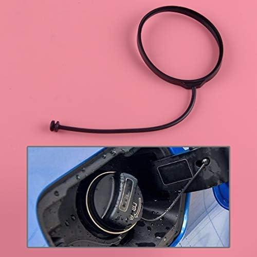 Beler Benzin Tankdeckel Band Schnur Tether Ring 16117222391 Auto