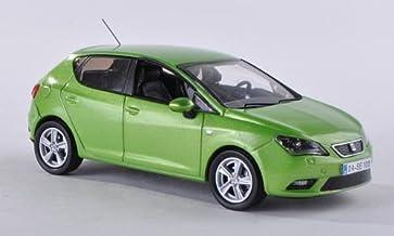 Suchergebnis Auf Für Seat Ibiza Modellauto Seat