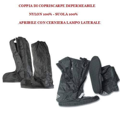 Afdruiprek, vrijstaand, maat 48/49 520E Tucano Urbano zwart voor de koelkast voor de gekozen sinistro waterdicht