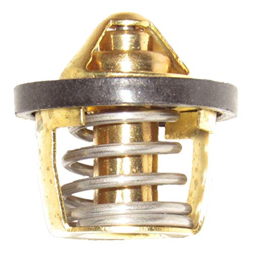 Thermostat CF250 CN250 + Fits E-Ton Vector 250 & others OD=32mm Height=27.5mm