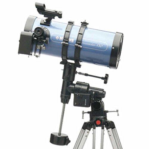 Konus konusmotor-130.130/1000.telescopio newtoniano.