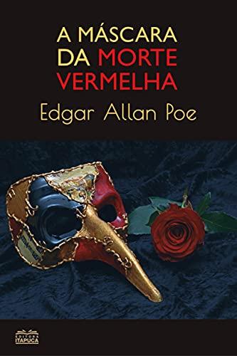 A máscara da morte vermelha