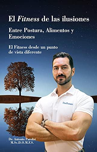 El Fitness de las ilusiones (Spanish Edition)