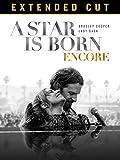 A Star Is Born: Encore HD (AIV)