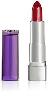 Rimmel London Moisture Renew Lipstick, Mayfair Red Lady #510