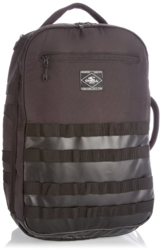 O'Neill AC Ruckus Backpack, Unisex Erwachsene Rucksack