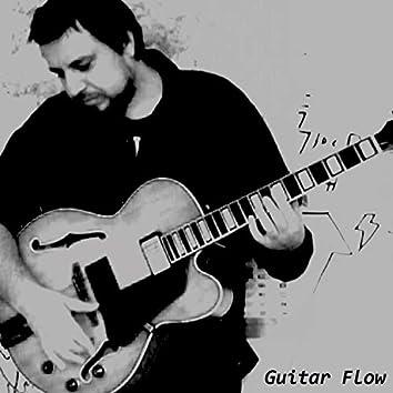 Guitar Flow