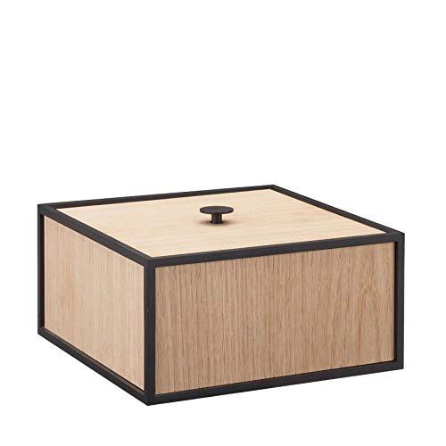 By Lassen - Frame Box 20, Eiche