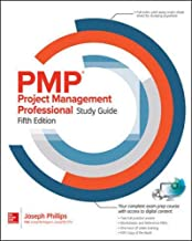 Best pmp training guide Reviews