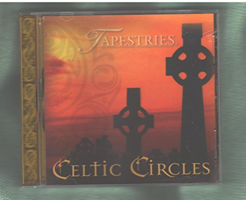 Tapestries / Celtic Circles