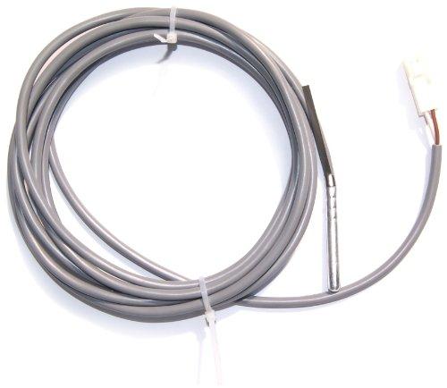 Vaillant 253583 Speicherfühler VKK ecoVIT-VIH K 150, VC-Speicher/NTC