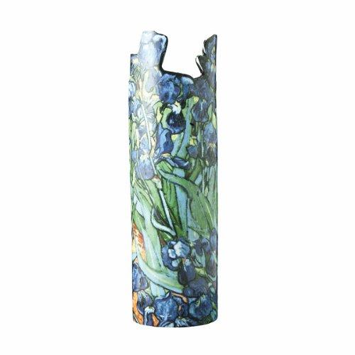 John Beswick Vaso d'Arte Giaggioli Van Gogh