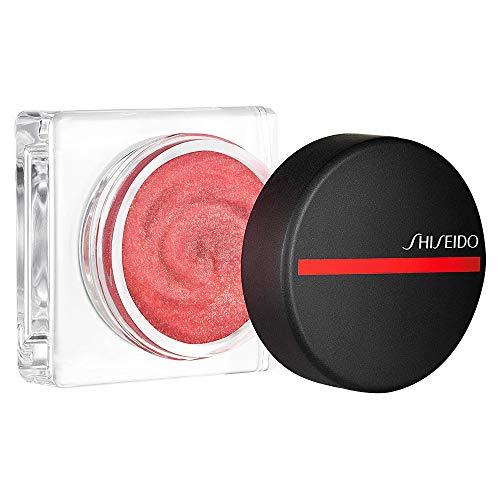 Shiseido Minimalist WhippedPowder Blush 07 Setsuko 5 g