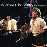 Songtexte von Rod Stewart - Unplugged… and Seated