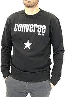 Converse Uomo Mod. 10020032