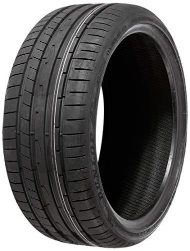 Dunlop SP Sport Maxx RT 2 XL MFS - 235/35R19 91Y - Sommerreifen