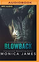 Blowback (Monsters Within)